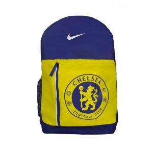 Plecak Nike Chelsea Londyn Stadium BA5525-495