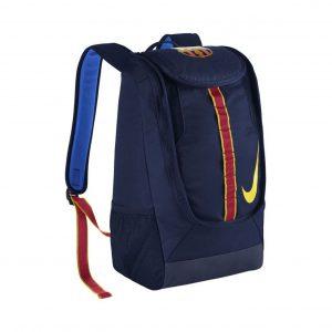 Plecak Nike FC Barcelona BA5028-410