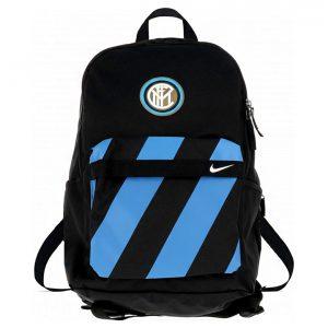 Plecak Nike Inter Mediolan Stadium BA5936-010