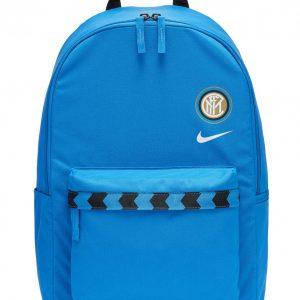 Plecak Nike Inter Mediolan Stadium CK6520-413