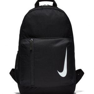 Plecak Nike Junior Academy Team BA5773-010