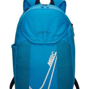 Plecak Nike Mercurial BA6107-486