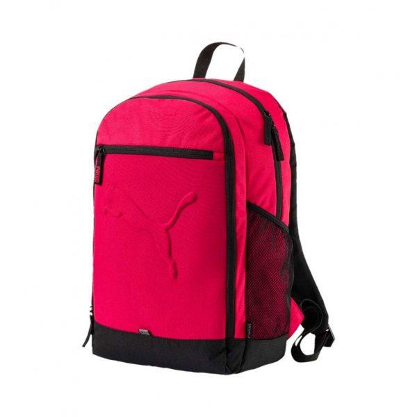Plecak Puma Buzz 073581-20