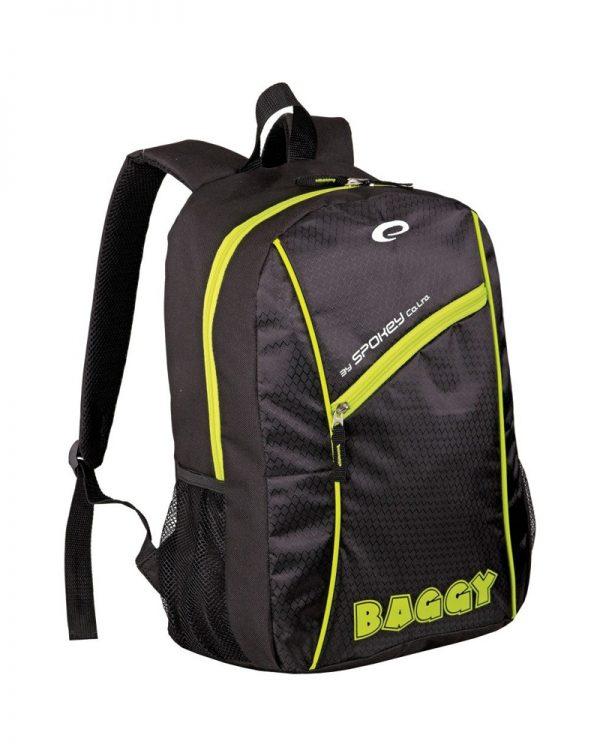 Plecak Spokey Baggy 15