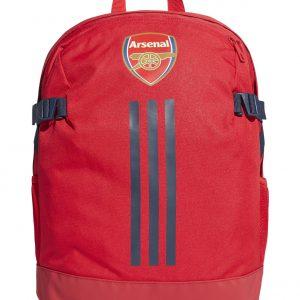 Plecak adidas Arsenal Londyn EH5097