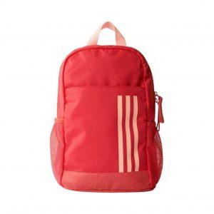 Plecak adidas CL S99844