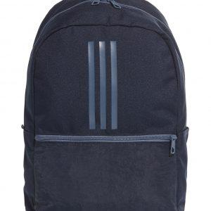 Plecak adidas Classic 3S DZ8263