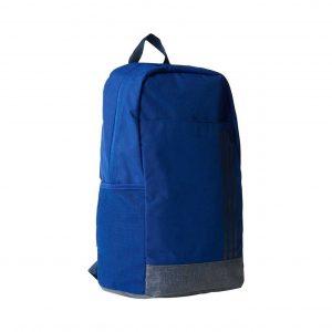 Plecak adidas Classic BR1553