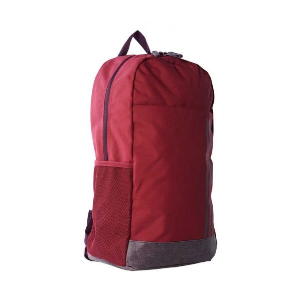 Plecak adidas Classic BR1557