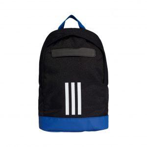 Plecak adidas Classic DM5569