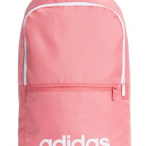 Plecak adidas Classic ED0292