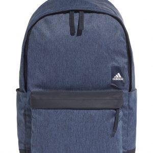 Plecak adidas Classic Fabric DZ8275