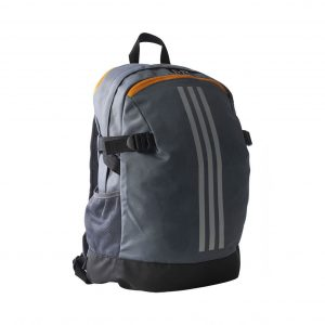 Plecak adidas Power IV BR1539