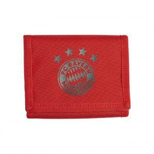 Portfel adidas Bayern Monachium DI0230