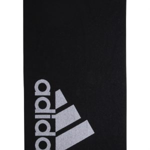 Ręcznik adidas 150x70cm DH2866