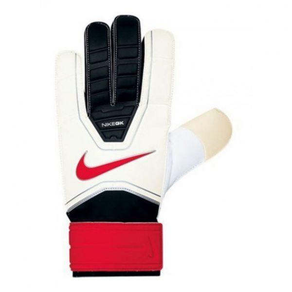 Rękawice Nike Classic GS0235-166 Rozmiar 11