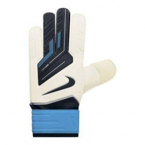 Rękawice Nike Classic GS0248-140 Rozmiar 10