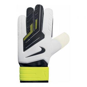 Rękawice Nike Classic GS0248-171 Rozmiar 10