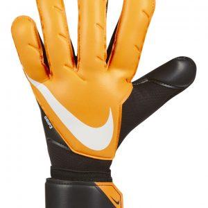 Rękawice Nike Grip 3 CN5651-011 Rozmiar 6