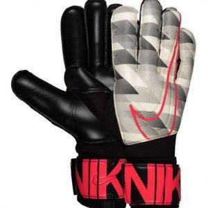 Rękawice Nike Grip 3 GFX  CQ6376-100 Rozmiar 6