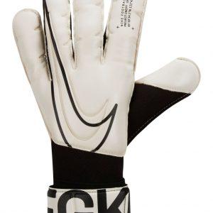 Rękawice Nike Grip3  GS3381-100 Rozmiar 7