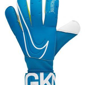Rękawice Nike Grip3 GS3381-486 Rozmiar 7
