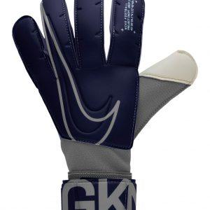 Rękawice Nike Grip3 GS3381-492 Rozmiar 6