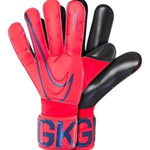Rękawice Nike Grip3  GS3381-644 Rozmiar 6