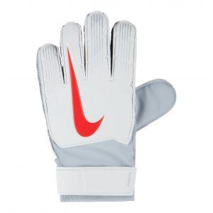 Rękawice Nike Junior Match GS0368-043 Rozmiar 3