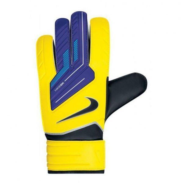 Rękawice Nike Match GS0258-751 Rozmiar 10