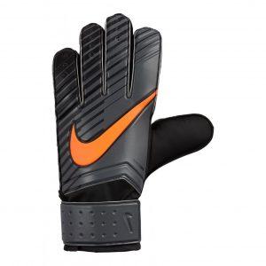 Rękawice Nike Match GS0344-089 Rozmiar 10