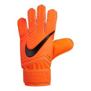 Rękawice Nike Match GS0344-803 Rozmiar 10