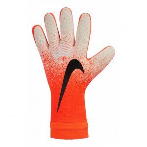 Rękawice Nike Mercurial Touch Elite GS3377-100 Rozmiar 9
