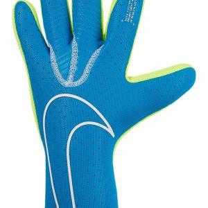 Rękawice Nike Mercurial Touch Elite GS3886-486 Rozmiar 8
