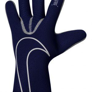 Rękawice Nike Mercurial Touch Elite GS3886-492 Rozmiar 7