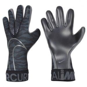 Rękawice Nike Mercurial Touch Victory GS2885-010 Rozmiar 6
