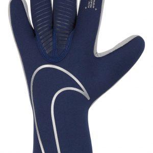 Rękawice Nike Mercurial Touch Victory GS3885-492 Rozmiar 6