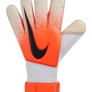Rękawice Nike Vapor Grip 3 GS3373-100 Rozmiar 8.5