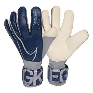 Rękawice Nike Vapor Grip3 GS3884-492 Rozmiar 6