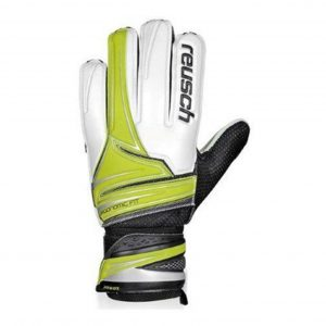 Rękawice Reusch Argos 3370871-521 Rozmiar 10