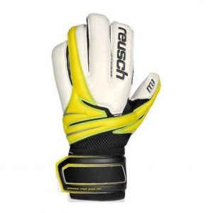 Rękawice Reusch Argos Pro Duo M1 3370070-237 Rozmiar 10.5
