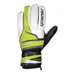 Rękawice Reusch Argos SG 3370870-521 Rozmiar 9.5