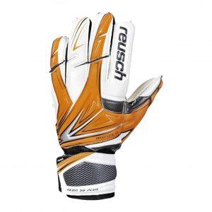 Rękawice Reusch Keon SG Plus 3270870-261 Rozmiar 10