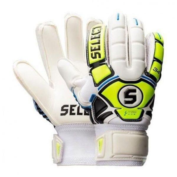 Rękawice Select 34 Rozmiar 9.5