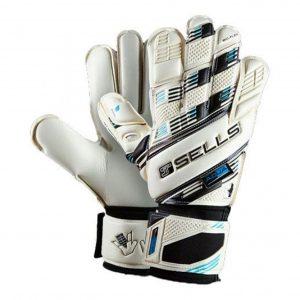 Rękawice Sells V.V. Aqua 14030 Rozmiar 10