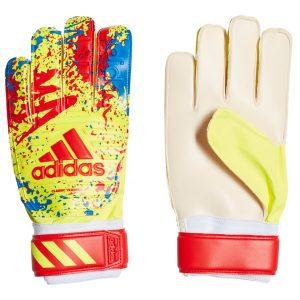 Rękawice adidas Classic Training DT8746 Rozmiar 5