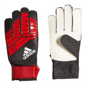 Rękawice adidas Junior Predator CW5606 Rozmiar 4
