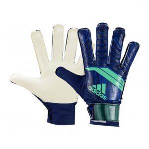 Rękawice adidas Junior Predator DN5624 Rozmiar 3.5