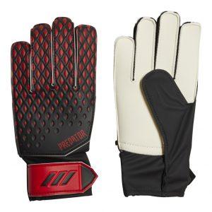 Rękawice adidas Junior Predator GL Training FH7294 Rozmiar 4