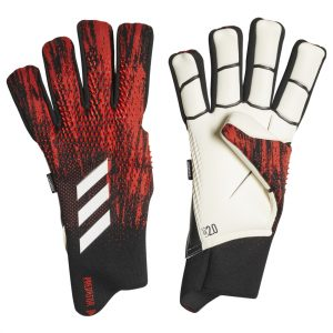 Rękawice adidas Predator FH7292 Rozmiar 7